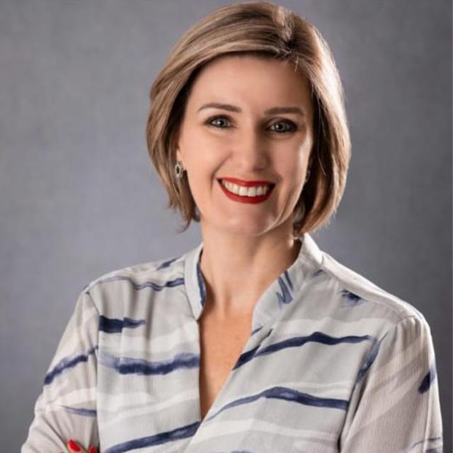 Andreia Abreu