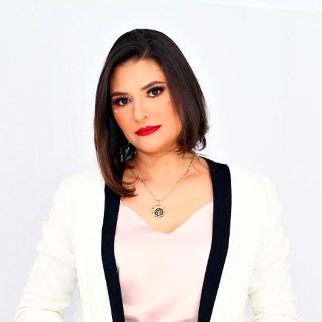 Helena Pereira